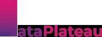 Data Plateau