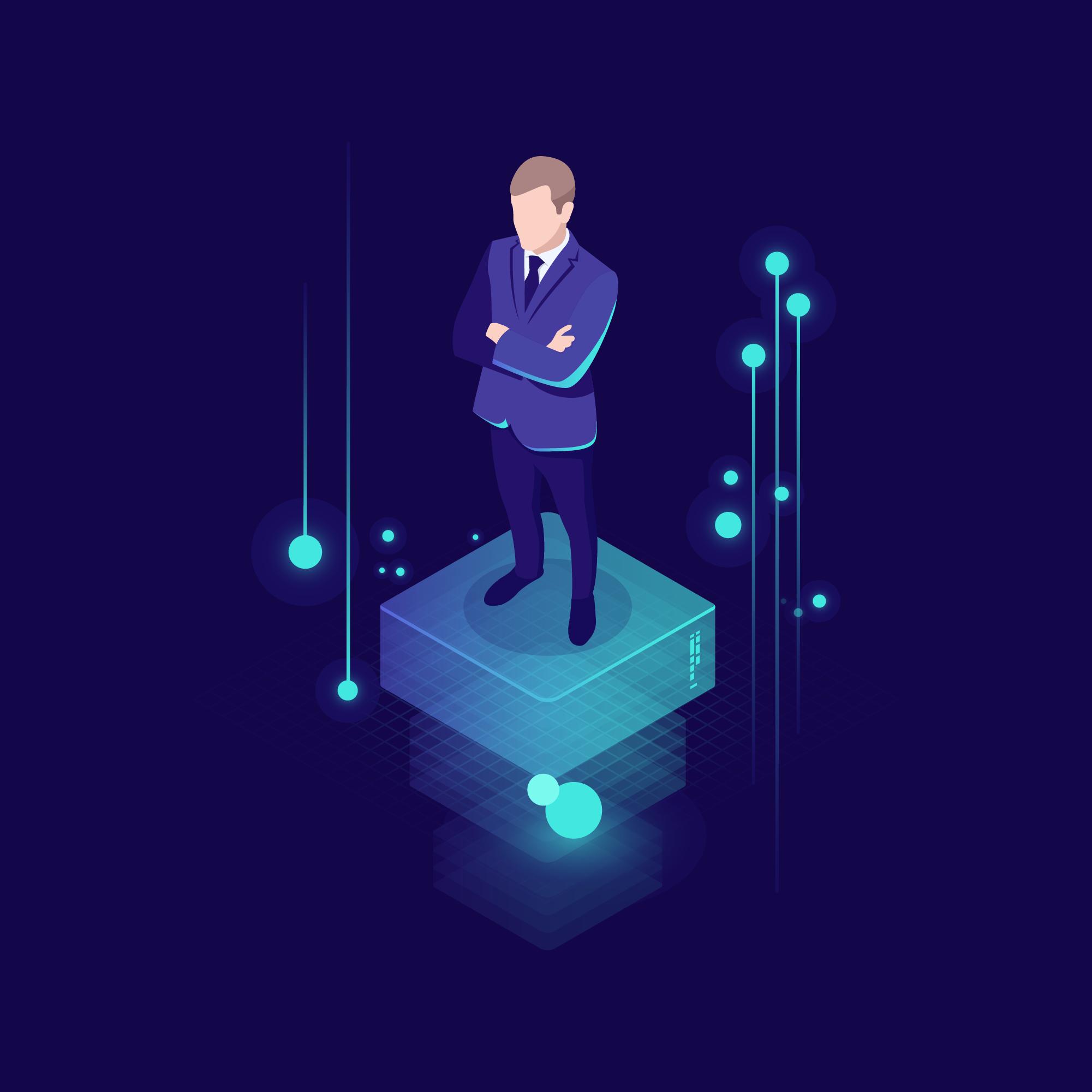 UI UX Solutions